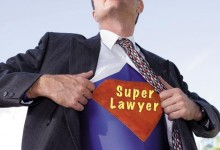 ทนายความเก่ง