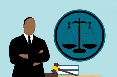 วิธีการเลือกทนายความ