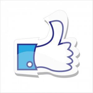 การกดไลค์ข้อมูลต้องห้ามในเฟสบุ๊ค มีความผิดหรือไม่ ?