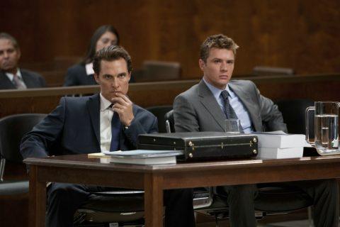 การจ้างทนายในศาล